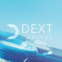 Dext Capital