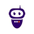 Digital Workforce Nordic Oy's logo