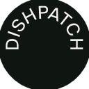 Dishpatch's logo