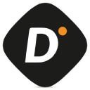 DizzyData
