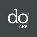 DOARK AB