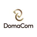 DomaCom