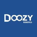 Doozy Robotics