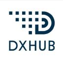 DX HUB