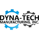 Dyna-Tech Manufacturing