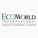 Eco World International