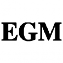Equity Global Management