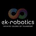 E & K Automation