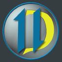 Eleven Dimensions Inc