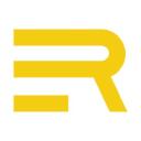 Energy Robotics's logo