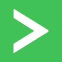 Ensemble Health Partners
