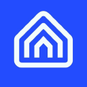 EstateGuru's logo