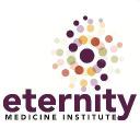 Eternity Medicine