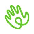 Everli's logo