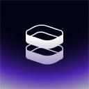 Evervault's logo