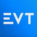 EV Technologies, Inc.