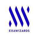 ExaWizards