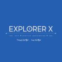 Explorer X