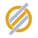 Extrabit Ltd