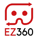 EZ360