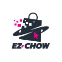 EZ Chow