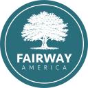 Fairway America