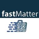 fastMatter