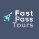 FastPassTours