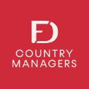 Ferrer-Dalmau Country Managers