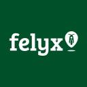Felyx Sharing