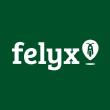 felyx's logo
