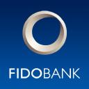 Fidobank