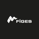 Figes