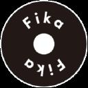 FIKA Japan