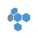 Fimox software