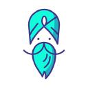 Finanzguru by dwins logo