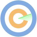FindOptimal, LLC.