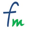 FinMechanics