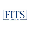FITS Consulting