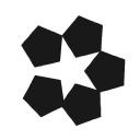 Five's logo