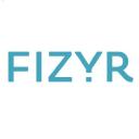Fizyr