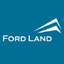 Ford Land