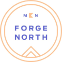 Forge North