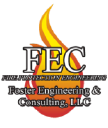 Foster Engineering and Consulting