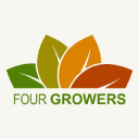 Four Growers