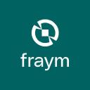 Fraym