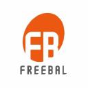 Freebal Entertainment