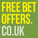 Free Bet Offers