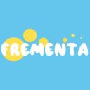 Frementa