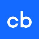 FunCubator